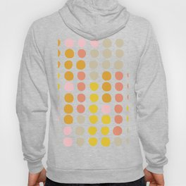 Shape and Color 36 Hoody