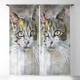SmartMix Kitten 1220 Blackout Curtain