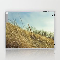 Low POV 2 Laptop & iPad Skin