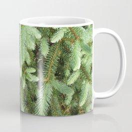 Doug Fir Coffee Mug