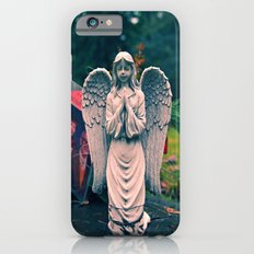 Guardian angel Slim Case iPhone 6s