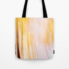 Indian Summer 3 Tote Bag
