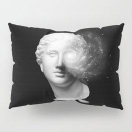 microcosm Pillow Sham
