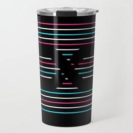 Transfinity Travel Mug
