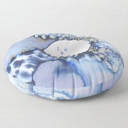 Sea & Me 18 Floor Pillow