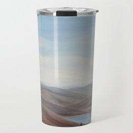Reservoir Travel Mug