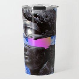 Wivi Travel Mug