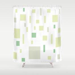 pixel #society6 #decor #buyart #artprint Shower Curtain