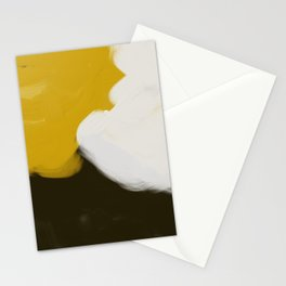 Oro Stationery Cards