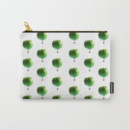 Iceberg Attack Carry-All Pouch
