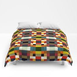 Sunekosuri Comforters