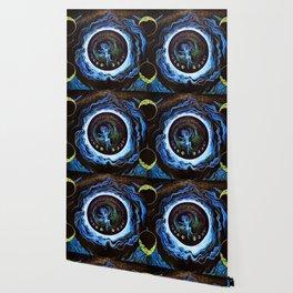 Lunamancer Wallpaper