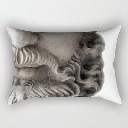 ADONIS Rectangular Pillow