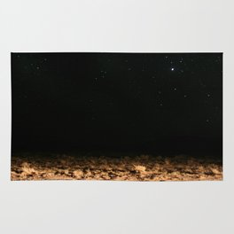 THE SPACE Rug