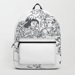 CHOKE Backpack