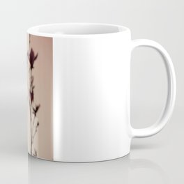 Mulan Coffee Mug