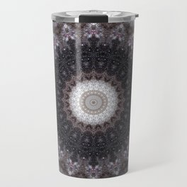 Suki (Space Mandala) Travel Mug