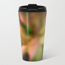 Santaluz 04 Metal Travel Mug