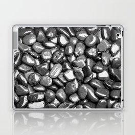 Glistening Gravel Laptop & iPad Skin