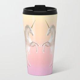 UNICORN C Travel Mug