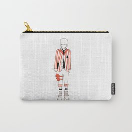Ryou Carry-All Pouch