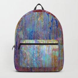 Onions WTF Enhanced Backpack