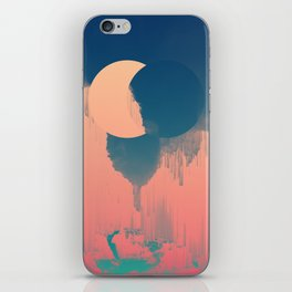There is so much more iPhone Skin
