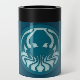 Myths & monsters: Cthulhu Can Cooler