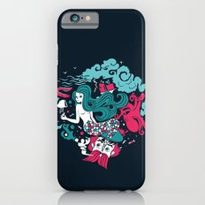 Rêve marin Slim Case iPhone 6s