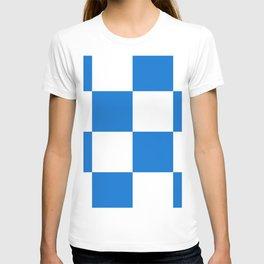 Flag of Dalfsen T-shirt