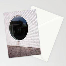 berlin philharmonic Stationery Cards