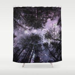 Dreamer Shower Curtain