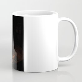 Warm me up Coffee Mug