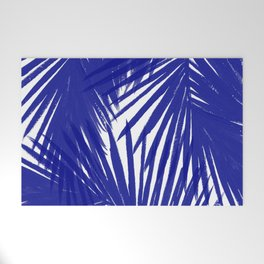 Palms Royal Welcome Mat