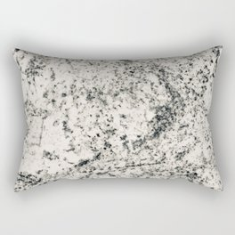 Cookies n' Cream Galaxy Rectangular Pillow