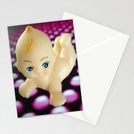 Kewpie_doll Stationery Cards