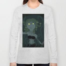 Merdusa Long Sleeve T-shirt
