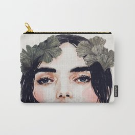 Freya Carry-All Pouch