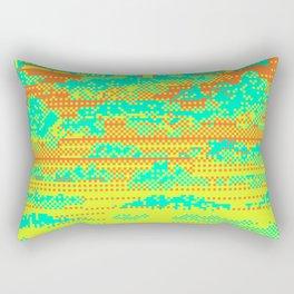 0033X (2013) Rectangular Pillow