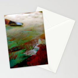 Palette Cleanser Stationery Cards