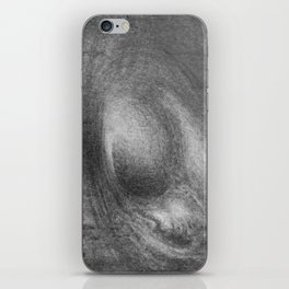 Debon 030311 iPhone Skin