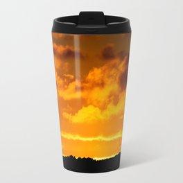 YK4 Travel Mug