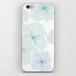 Naturshka 56 iPhone Skin