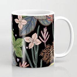 mysterious herbs Coffee Mug