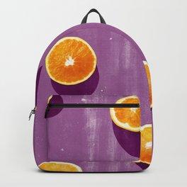 Fruit 5.1 Backpack