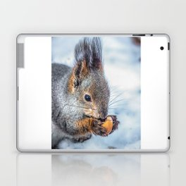 Ice age- the happy end 2 Laptop & iPad Skin