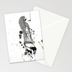 Lighten Up Stationery Cards