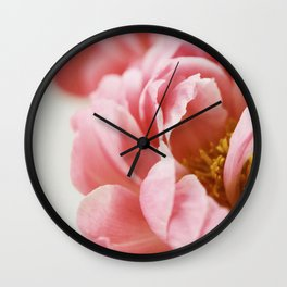 Myra Wall Clock