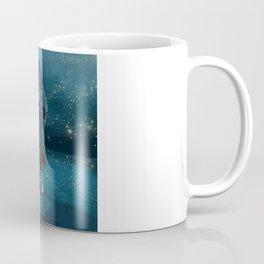Billie Coffee Mug