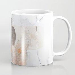 Piece of Cheer 1 Coffee Mug